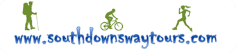 South Downs Way Tours